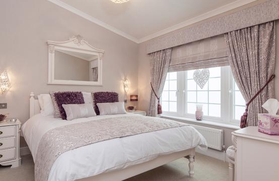 Wessex Allure, 45 x 22 &#8211&#x3B; Solent Grange