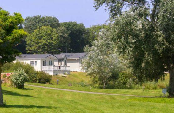 Regal Harlington &#8211&#x3B; 40&#8242&#x3B; x 13&#8242&#x3B; &#8211&#x3B; Shorefield Country Park