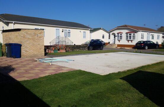 Plots Available – Munnings Close, Cottenham Park